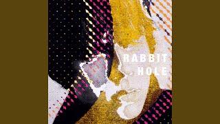Musik-Video-Miniaturansicht zu Rabbit Hole Songtext von Jake Bugg