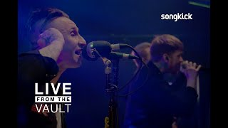 Shinedown - Cut The Cord [Live From The Vault]