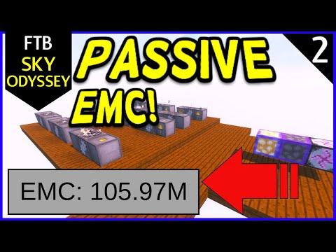 EMC смотреть онлайн видео в отличном качестве и без