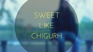 Sweet Like Chigurh