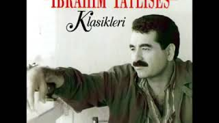 اجمل اغاني ابراهيم تاتلس الحزينة - 1995 تحميل MP3