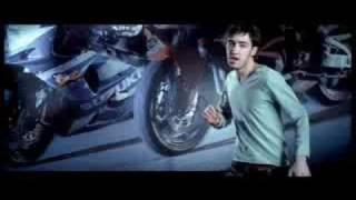Arsenium (Арсений Тодираш (A-Style)), Arsenium feat. Natalia Gordienko - Loca