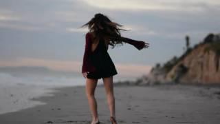 MIA CRISAFULLI x CALIFORNIA WINTER