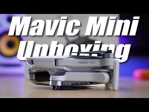 dji-mavic-mini-unboxing-with-mavic-air-spark-amp-tello-comparison