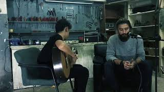 Yiğit Okan - Magusa Limanı (Akustik Cover )