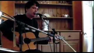 The Wedding Present - Corduroy Acoustic