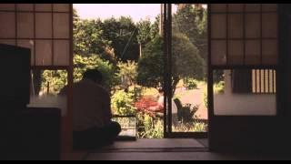 「泪壷」の動画
