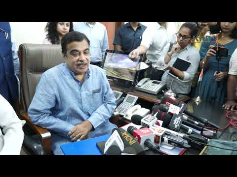 Will focus on boosting manufacturing of products that are being imported presently: MSME Minister
