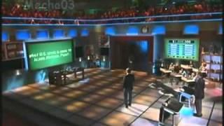 مشاهدة وتحميل فيديو Timle Bato Fereu Are 2   Karaoke Music