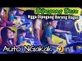 Download Lagu Anisa Kaget !! Saat Pegang Porsnelingnya Truck Wahyu Abadi Bikin Rendi Andika Auto Ngakak Mp3 Free