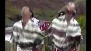 Baye Speedy - filfilu - BANCHIE MEJEN - DERIB ZENEBE