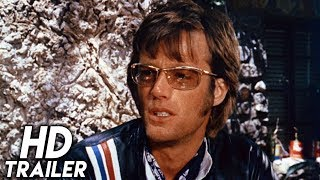 Trailer of Easy Rider (1969)