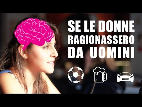 Donna sesso video clip di