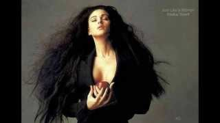 Just Like a Woman - Radka Toneff (Bob Dylan)