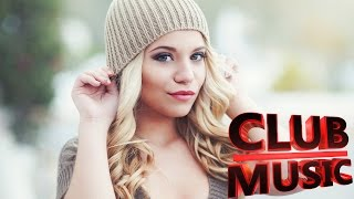 New Hip Hop Urban RnB Club Music Megamix 2015 - CLUB MUSIC