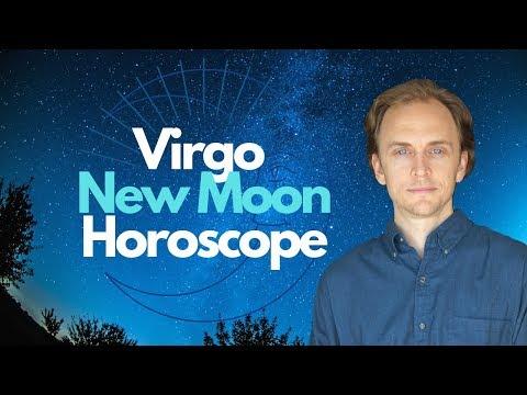 Horoscope смотреть онлайн видео в отличном качестве и без