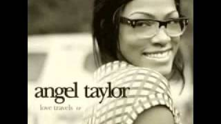 Make Me Believe-Angel Taylor (download + lyrics)
