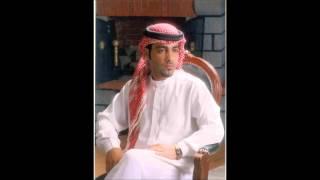 يا خاينه - خالد الزواهرة | Kaled El Zawahra