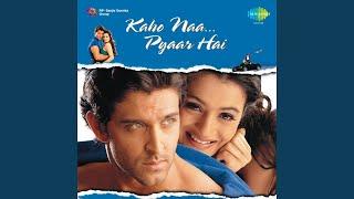 Kaho Naa Pyar Hai (happy) - YouTube