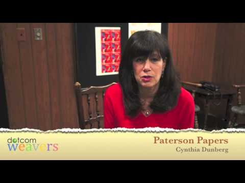 Paterson Papers - Testimonial for NJ Web Design company