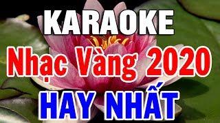 karaoke-nhac-song-tru-tinh-bolero-hai-ngoai-lien-khuc-lam-dau-xu-la-hoa-tau-trong-hieu