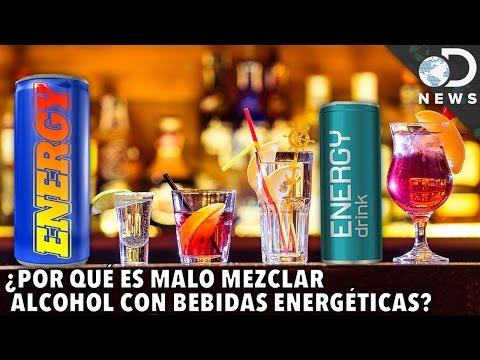 Las fases del síndrome de la dependencia alcohólica