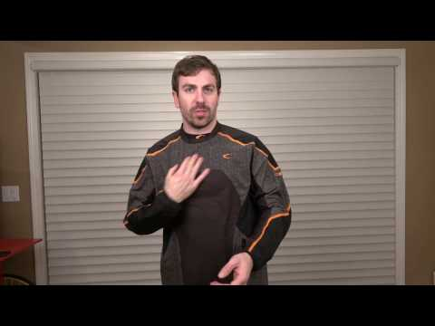 Carbon Paintball – SC Outerwear