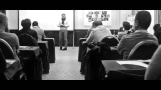 Master Class Dreambookspro | Nelson Marques