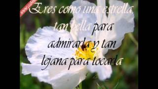 la unica estrella - Grupo Libra  (Video)