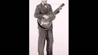 Tampa Red & Willie B. James - Travel On (1937) Blues