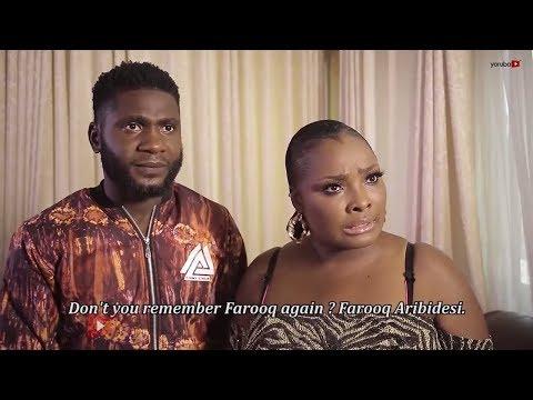 Ife Akoko (First Love) Latest Yoruba Movie 2019 Drama Starring Ronke Odusanya | Jide Awobona