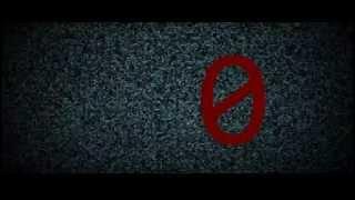 RapeLay video