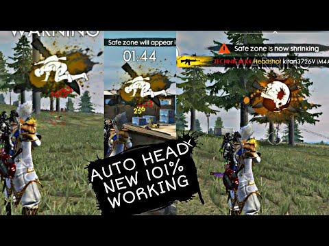 mp4 Auto Headshot, download Auto Headshot video klip Auto Headshot