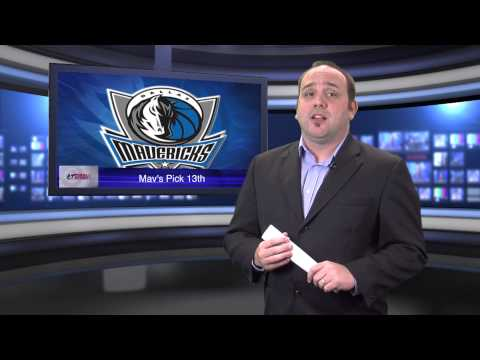 ETFinalScore.com afternoon video sports update for May 22, 2013