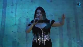 اغاني طرب MP3 ليلى غفران - فيها اية في مهرجان الأغنية المصورة2016 Laila Ghofran Fiha Eih تحميل MP3