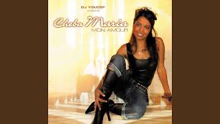 اغاني حصرية Mon amour تحميل MP3