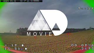 Getting FASTER   FPV Drone RACING   ADMovie