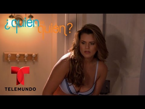 ¿Who is Who? | Episode 21 | Telemundo English