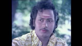 Othayadi Paathayilae Full Movie HD