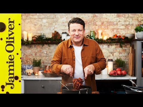 Bloody Mary Beef | Jamie Oliver