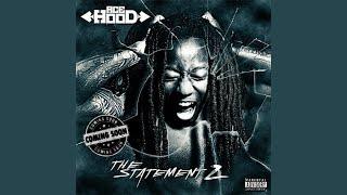 Body to Body (Remix)