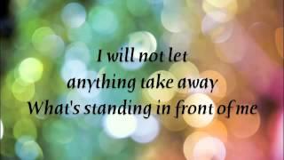 A Thousand Years   Christina Perri Lyrics