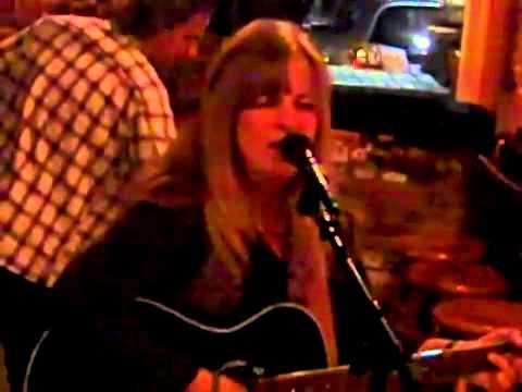 Jace - Little Rhythm Part @ ROTM Public House 2011 .mp4
