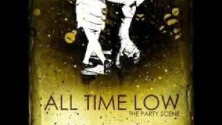 All Time Low Hometown Heroes, National Nobodies