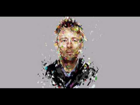 Thom Yorke - Guess Again (Martin Garcia Edit) [Cut Cabin Pressure Oct 2014]