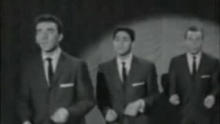 Danny & the Juniors / At the Hop