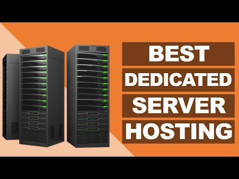 Best Dedicated Server Hosting Reviews | Pricing, Top Feature and Comparisons