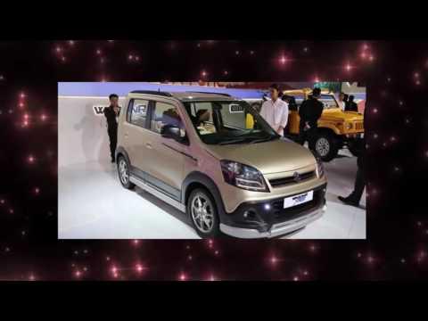 berita otomotif - Bocoran Karimun Bakal Produksi Mobil Baru dengan Lebih Baik