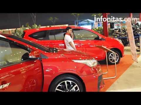 1st Indonesia Autovaganza