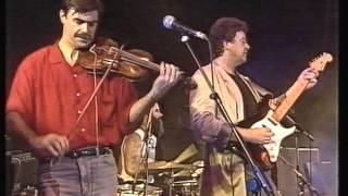 Steeleye Span - Cam Ye O'er Frae France (Live)